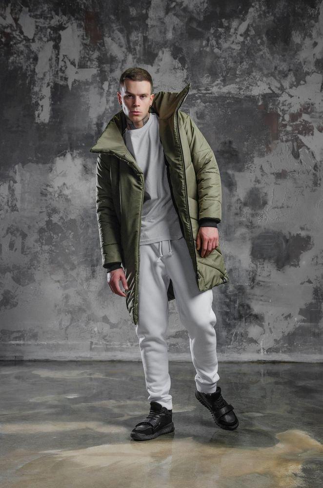 Інтернет магазин модного одягу в Києві та Україні 20fc8607fe7ec